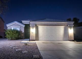 Pre Foreclosure in Phoenix 85041 W SUNLAND AVE - Property ID: 1357705537