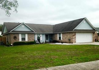 Pre Foreclosure in Pensacola 32526 MARINERS DR - Property ID: 1357969637