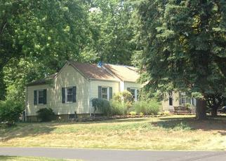 Pre Foreclosure in Whitehouse Station 08889 RIDGE RD - Property ID: 1357982331