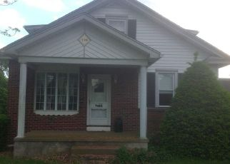 Pre Foreclosure in Sewell 08080 MAIN ST - Property ID: 1357994153