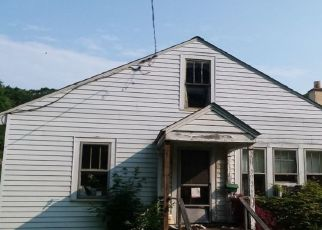 Pre Foreclosure in Lock Haven 17745 W 4TH ST - Property ID: 1358074755