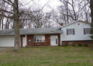 Pre Foreclosure in Nottingham 19362 PARK RD - Property ID: 1358077373