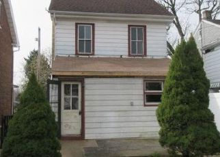 Pre Foreclosure in Pottstown 19464 CHERRY ST - Property ID: 1358098846