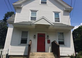 Pre Foreclosure in Pitman 08071 ARBUTUS AVE - Property ID: 1358159273