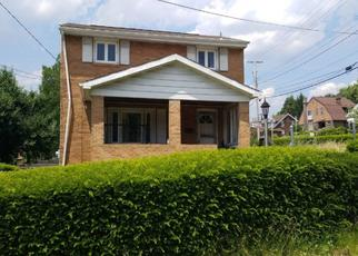 Pre Foreclosure in Homestead 15120 WOODLAWN DR - Property ID: 1358163213