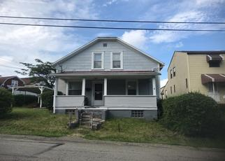 Pre Foreclosure in Mckeesport 15132 WESLEY ST - Property ID: 1358167156
