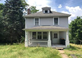 Pre Foreclosure in Mc Kees Rocks 15136 AIKEN ROAD EXT - Property ID: 1358170670