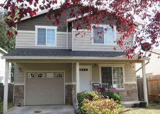 Pre Foreclosure in Portland 97203 N BUCHANAN AVE - Property ID: 1358209197