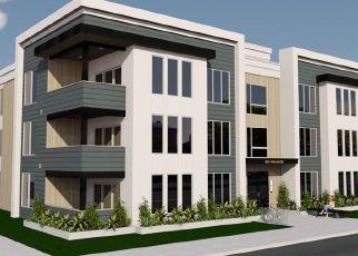 Pre Foreclosure in Portland 97203 N WILLAMETTE BLVD - Property ID: 1358223215
