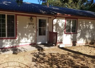 Pre Foreclosure in Myrtle Creek 97457 NE ELM AVE - Property ID: 1358266581