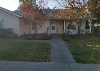 Pre Foreclosure in Grants Pass 97527 W HARBECK RD - Property ID: 1358278854