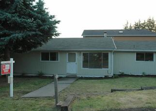 Pre Foreclosure in Portland 97206 SE 52ND AVE - Property ID: 1358281923