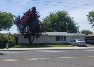 Pre Foreclosure in Medford 97501 GARFIELD ST - Property ID: 1358284535