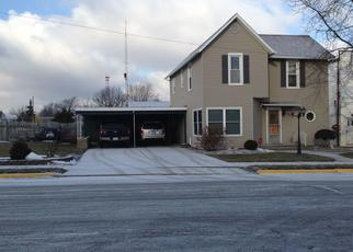 Pre Foreclosure in Botkins 45306 S MILL ST - Property ID: 1358341923