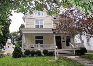 Pre Foreclosure in Findlay 45840 HANCOCK ST - Property ID: 1358361173