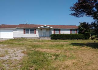 Pre Foreclosure in Sardinia 45171 FIVE POINTS MOWRYSTOWN RD - Property ID: 1358385265