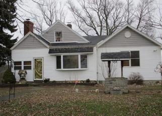 Pre Foreclosure in Lawrenceburg 47025 JACKSON RIDGE RD - Property ID: 1358479430