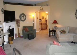 Pre Foreclosure in Florence 41042 JACKSON CT - Property ID: 1358484699