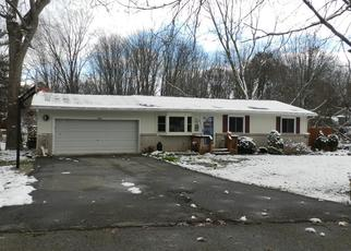 Pre Foreclosure in Milford 48380 POMMORE - Property ID: 1358534624