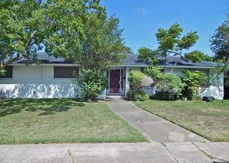 Pre Foreclosure in Corpus Christi 78411 MARIE ST - Property ID: 1358547769