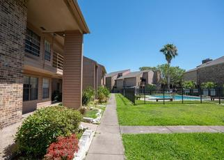 Pre Foreclosure in Corpus Christi 78414 PREMONT DR - Property ID: 1358548643