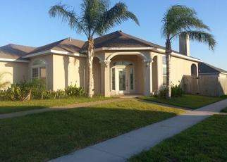 Pre Foreclosure in Corpus Christi 78414 BRUSH CREEK DR - Property ID: 1358550385