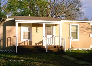 Pre Foreclosure in Corpus Christi 78415 ORMOND DR - Property ID: 1358552581
