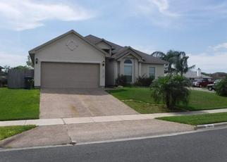 Pre Foreclosure in Corpus Christi 78410 COLUMBIA RIVER DR - Property ID: 1358556973