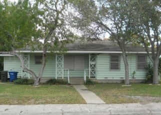 Pre Foreclosure in Corpus Christi 78404 DEVON DR - Property ID: 1358566593