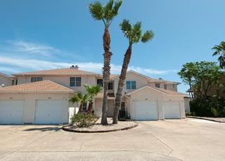 Pre Foreclosure in Corpus Christi 78418 FORTUNA BAY DR - Property ID: 1358567919