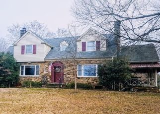 Pre Foreclosure in Greensboro 27406 LIBERTY RD - Property ID: 1358587167