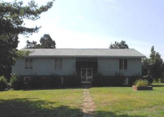 Pre Foreclosure in Greensboro 27407 TARKINGTON DR - Property ID: 1358601185