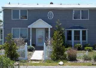 Pre Foreclosure in Mastic Beach 11951 RIVIERA DR - Property ID: 1358933167