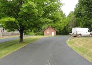 Pre Foreclosure in Orchard Park 14127 ABBOTT RD - Property ID: 1358994950