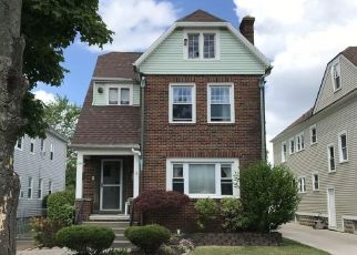 Pre Foreclosure in Buffalo 14214 SHOSHONE ST - Property ID: 1359018137
