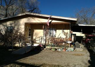 Pre Foreclosure in Ranchos De Taos 87557 ARCHULETA RD - Property ID: 1359063252