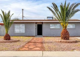 Pre Foreclosure in Las Vegas 89122 SHEPPARD DR - Property ID: 1359108812