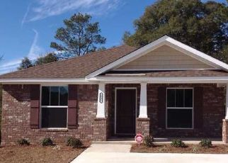 Pre Foreclosure in Mobile 36618 REBECCA DR W - Property ID: 1359241959