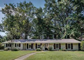 Pre Foreclosure in Jackson 39211 BRIARWOOD DR - Property ID: 1359321667