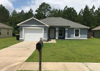 Pre Foreclosure in Gulfport 39503 TURTLE CREEK PKWY - Property ID: 1359326474