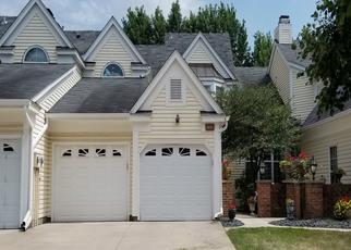 Pre Foreclosure in Saint Paul 55110 BIRCH POND TRL - Property ID: 1359350120