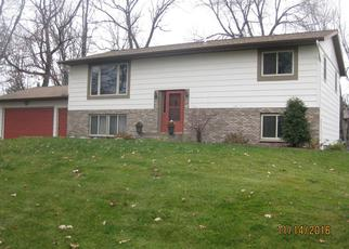 Pre Foreclosure in Avon 56310 HAMLET DR S - Property ID: 1359362388