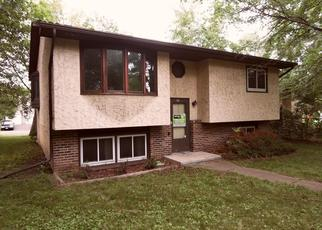 Pre Foreclosure in Saint Paul 55106 PARKWAY DR - Property ID: 1359379919