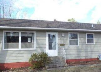 Pre Foreclosure in Fergus Falls 56537 E DOUGLAS AVE - Property ID: 1359383408