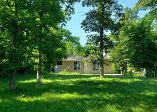 Pre Foreclosure in Ottertail 56571 SUGAR MAPLE DR - Property ID: 1359386927