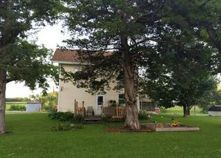 Pre Foreclosure in Good Thunder 56037 568TH AVE - Property ID: 1359396558