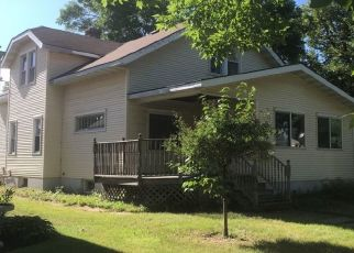 Pre Foreclosure in Saint Cloud 56303 18TH AVE N - Property ID: 1359405758