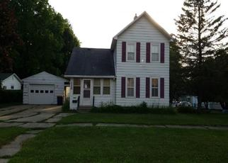 Pre Foreclosure in Faribault 55021 3RD AVE SW - Property ID: 1359407955