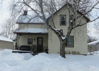 Pre Foreclosure in Saint Joseph 56374 E MINNESOTA ST - Property ID: 1359412760