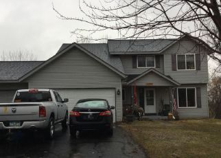 Pre Foreclosure in Inver Grove Heights 55076 CHENEY TRL - Property ID: 1359420198